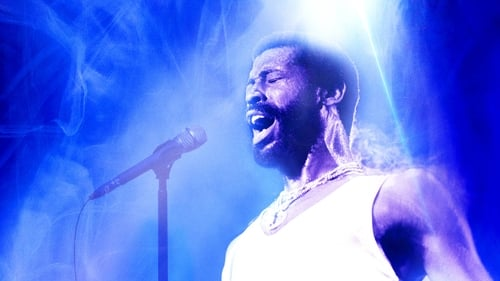 Teddy Pendergrass: If You Don't Know Me (2018) Watch Full Movie Streaming Online