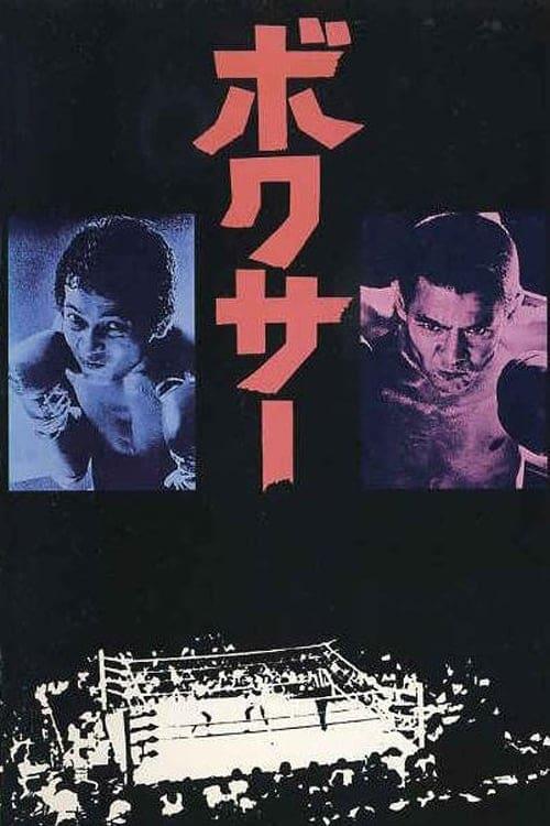 Boxer 1977