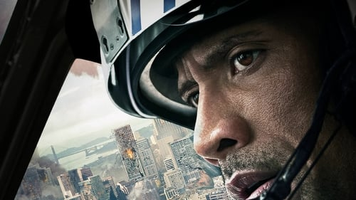 San Andreas (2015) Watch Full Movie Streaming Online