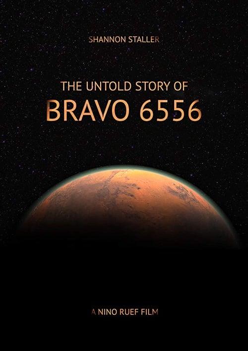 Bravo 6556