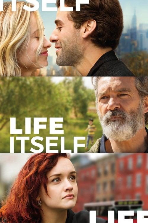 watch Life Itself full movie online stream free HD