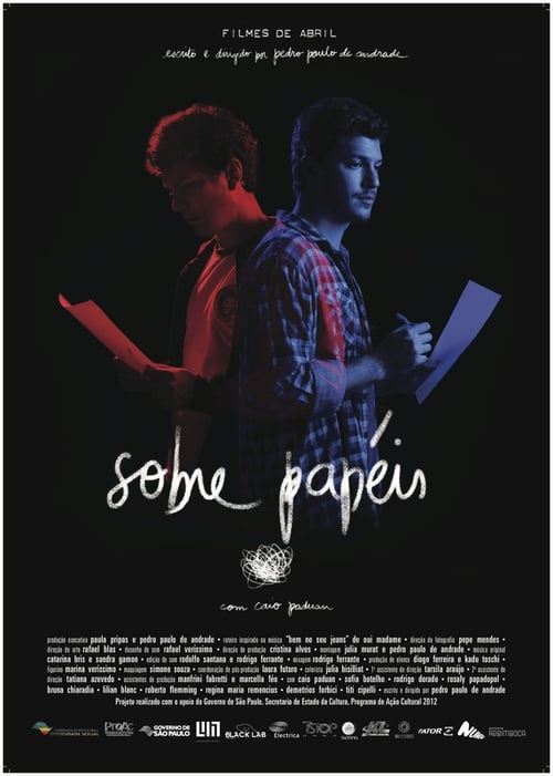 Paper and Jeans 2014