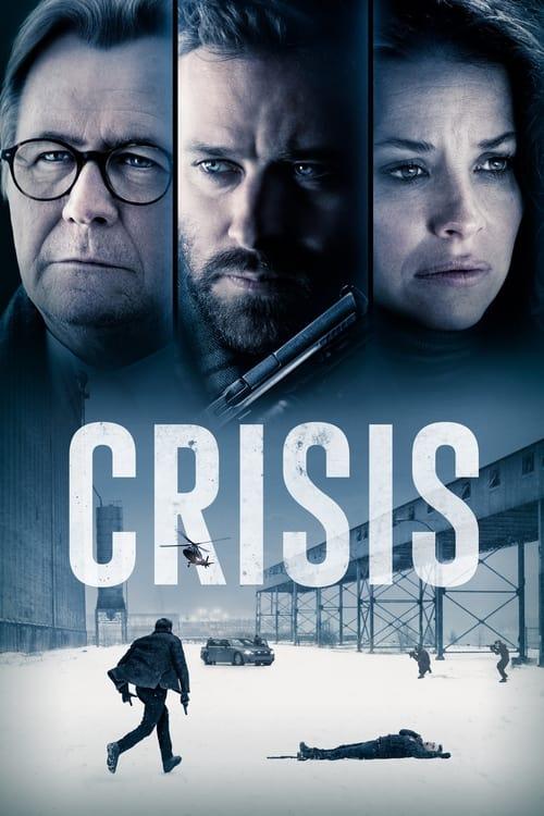 Crisis (2021) Repelisplus Ver Ahora Películas Online Gratis Completas en Español y Latino HD