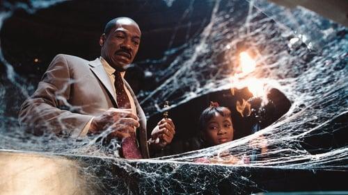 Le manoir hanté et les 999 fantômes (2004) Watch Full Movie Streaming Online