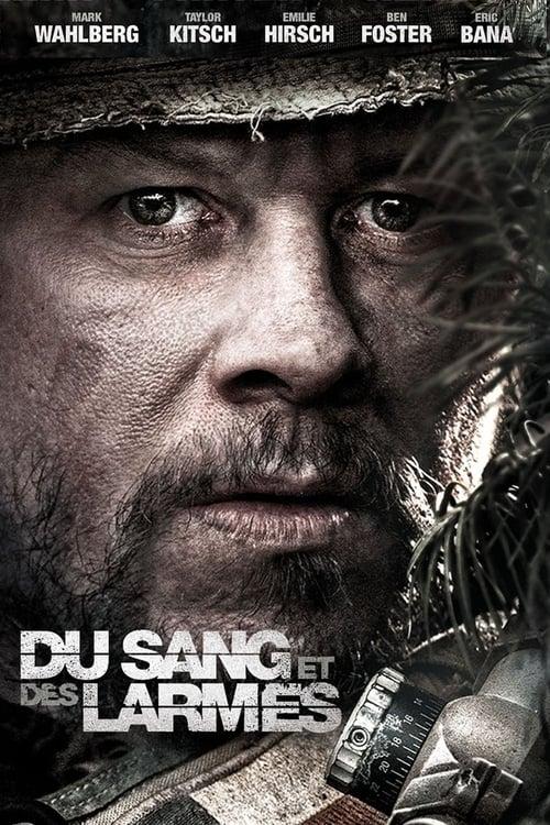 Du sang et des larmes (2013) Film complet HD Anglais Sous-titre