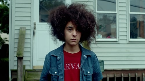 Hairbrained (2013) Watch Full Movie Streaming Online