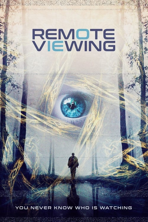 watch Remote Viewing full movie online stream free HD