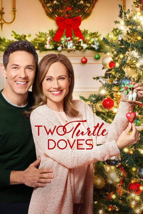 watch Two Turtle Doves full movie online stream free HD
