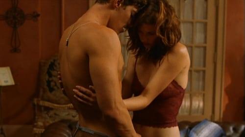 Lie with Me (2005) Phim Full HD Vietsub