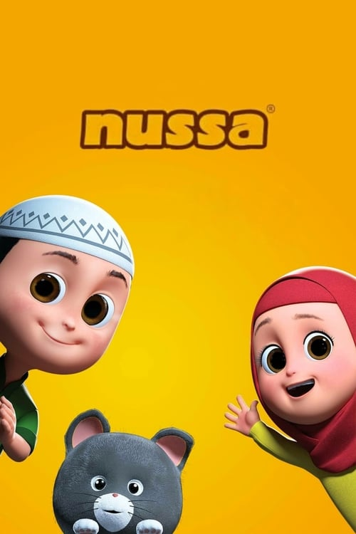 Watch Nussa Online