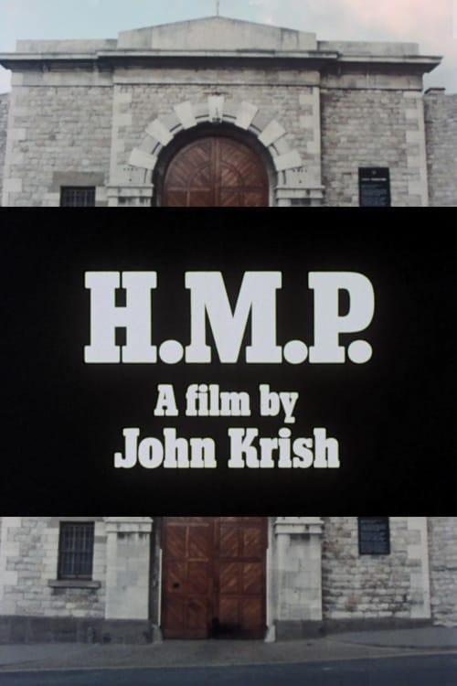 H.M.P. 1976
