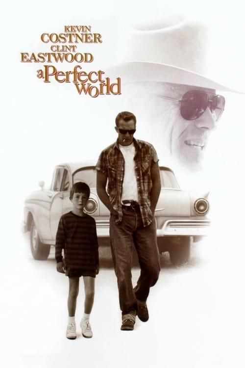 Dokonalý svet