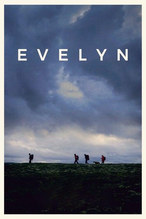 watch Evelyn full movie online stream free HD