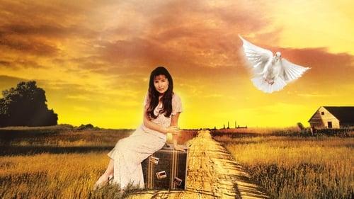 Assistir O Toque de um Anjo S02E08 – 2×08 – Legendado
