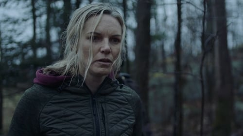Nowhere to Be Found (2019) Watch Full Movie Streaming Online