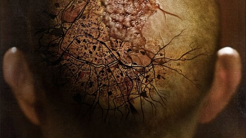 Afflicted (2014) Watch Full Movie Streaming Online