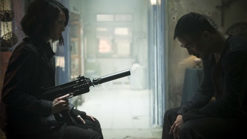 The Night Comes for Us (2018) Assistir Cinema Online