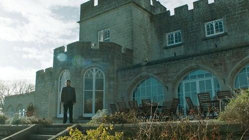 Der beste Film Happy New Year, Colin Burstead (2018) Film Online HD