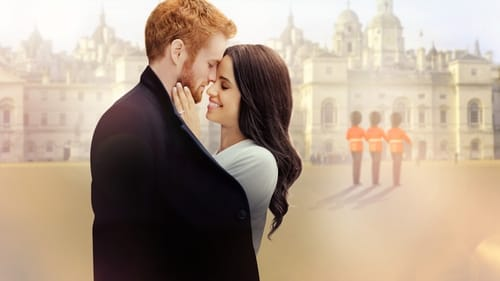 Harry & Meghan: A Royal Romance (2018) Watch Full Movie Streaming Online