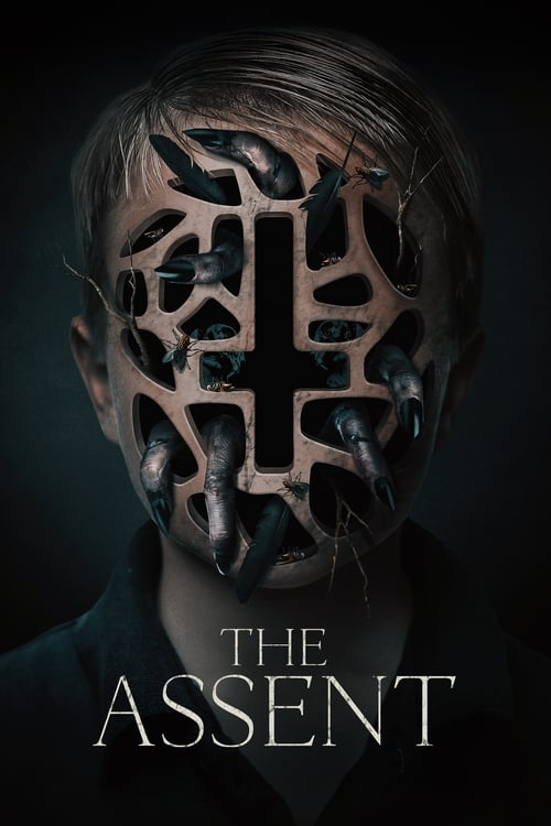 The Assent (2020) Watch Full Movie Streaming Online