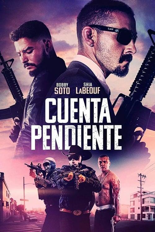 The Tax Collector (2020) Repelisplus Ver Ahora Películas Online Gratis Completas en Español y Latino HD
