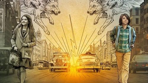 Wonderstruck (2017) Watch Full Movie Streaming Online
