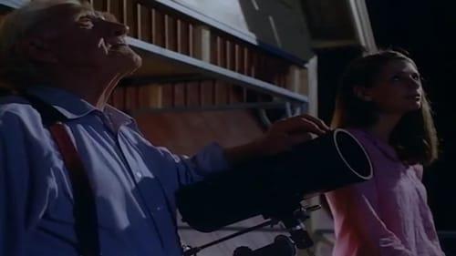 Film Complet - Vacances Inoubliables (2002) en Ligne Gratuit HD 1080p