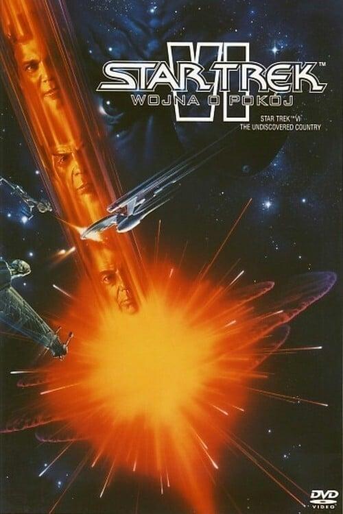 Star Trek 6: Wojna o pokój-online-cda-lektor-pl