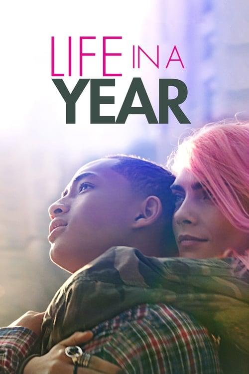 Bir Yılda Yaşam