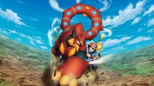 Pokémon, le film : Volcanion et la merveille mécanique (2016) Regarder film gratuit en francais film complet Pokémon, le film : Volcanion et la merveille mécanique streming gratuits full series vostfr