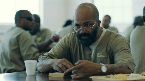 It's a Hard Truth Ain't It (2018) Watch Full Movie Streaming Online