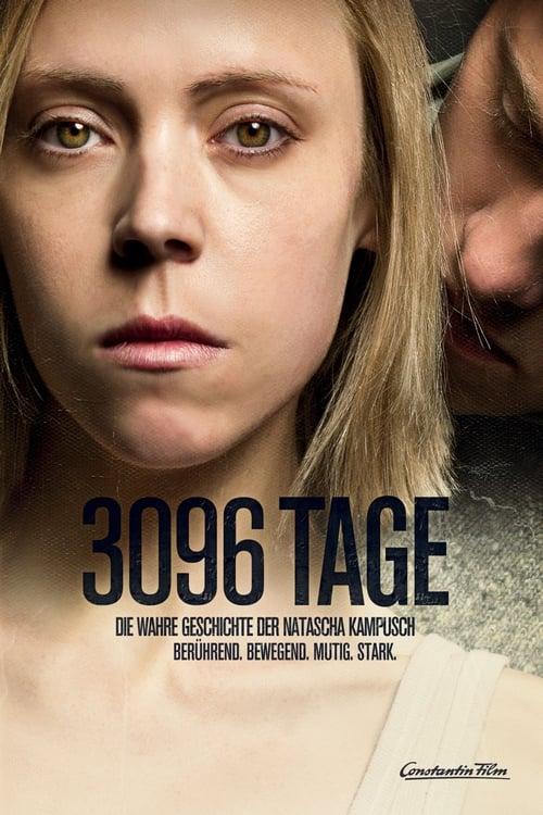 3096 Gün