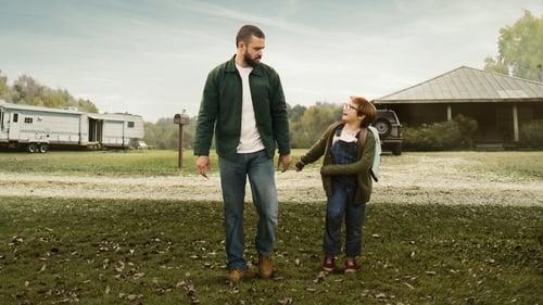 Palmer (2021) Regarder film gratuit en francais film complet streming gratuits full series
