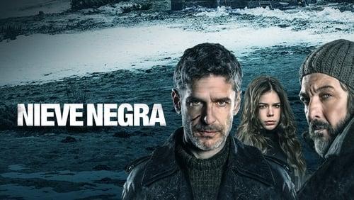 Nieve negra (2017) Assistir Cinema Online