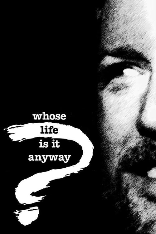 C'est ma vie, après tout ! (1981) Film Complet en Francais