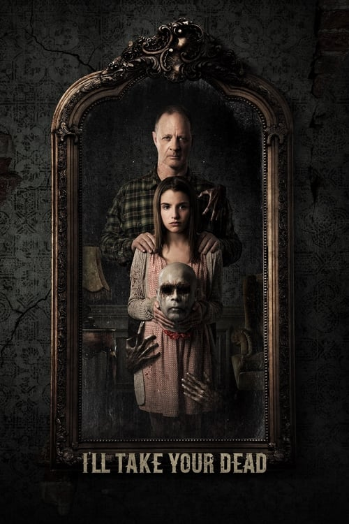 watch I'll Take Your Dead full movie online stream free HD