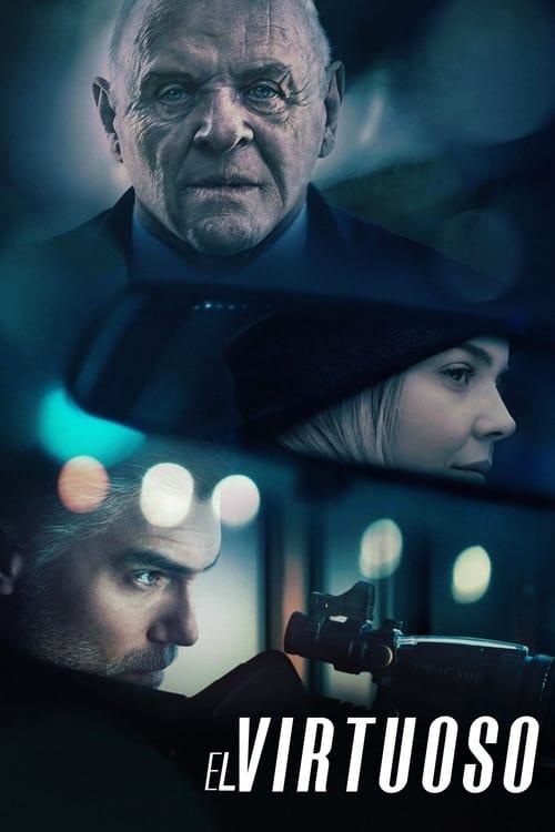 El virtuoso (2021) Repelisplus Ver Ahora Películas Online Gratis Completas en Español y Latino HD