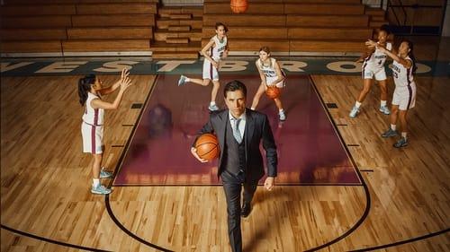 Assistir Big Shot: Treinador de Elite S01E05 – 1×05 – Dublado