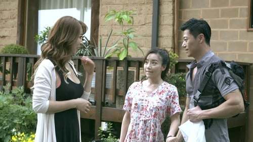 An Affair - Two Sisters (2017) Watch Full Movie Streaming Online