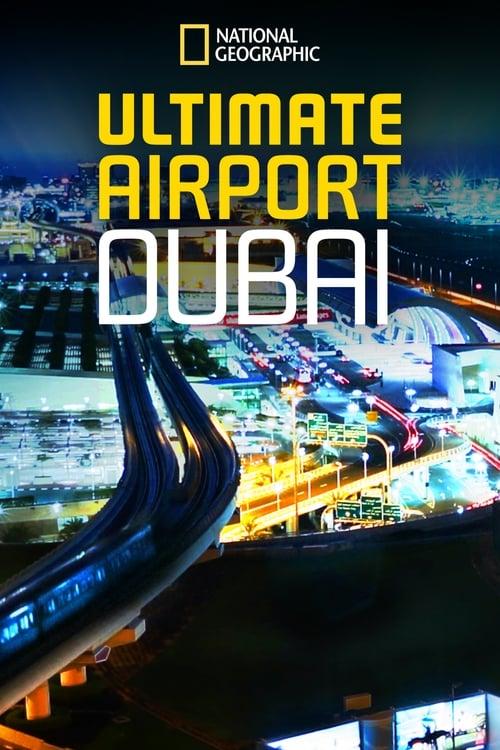 Ultimate Airport Dubai