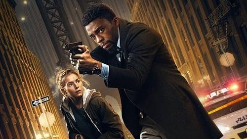 21 Bridges (2019) Watch Full Movie Streaming Online