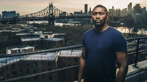 Quiet Storm: The Ron Artest Story (2019) Watch Full Movie Streaming Online