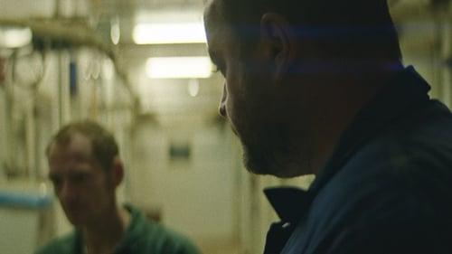 Jouw mooie rubberbrein (2019) Watch Full Movie Streaming Online
