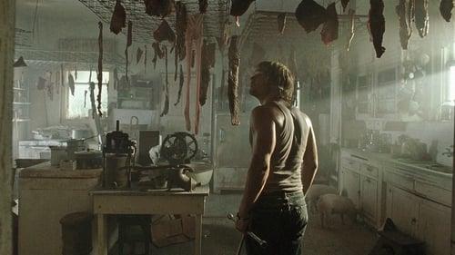 Massacre à la tronçonneuse (2003) Regarder film gratuit en francais film complet Massacre à la tronçonneuse streming gratuits full series vostfr