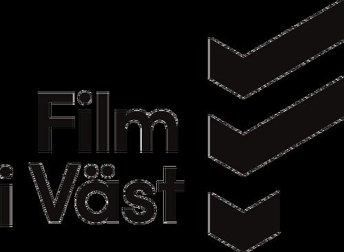 Film i Väst - 2020 - Malmkrog