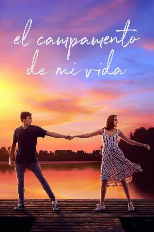 El campamento de mi vida (2021) Repelisplus Ver Ahora Películas Online Gratis Completas en Español y Latino HD