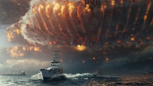 Independence Day : Resurgence (2016) Regarder film gratuit en francais film complet Independence Day : Resurgence streming gratuits full series vostfr