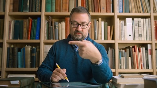 Jonathan Hoefler: Typeface