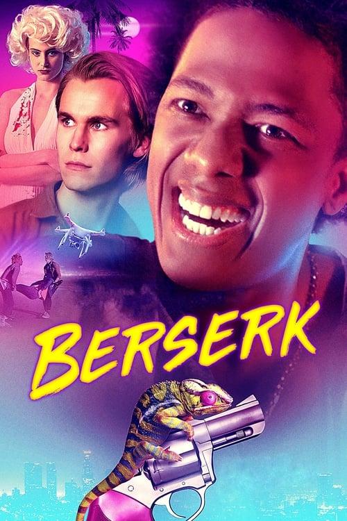 watch Berserk full movie online stream free HD