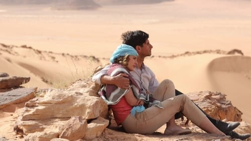 The Rendezvous (2016) Watch Full Movie Streaming Online